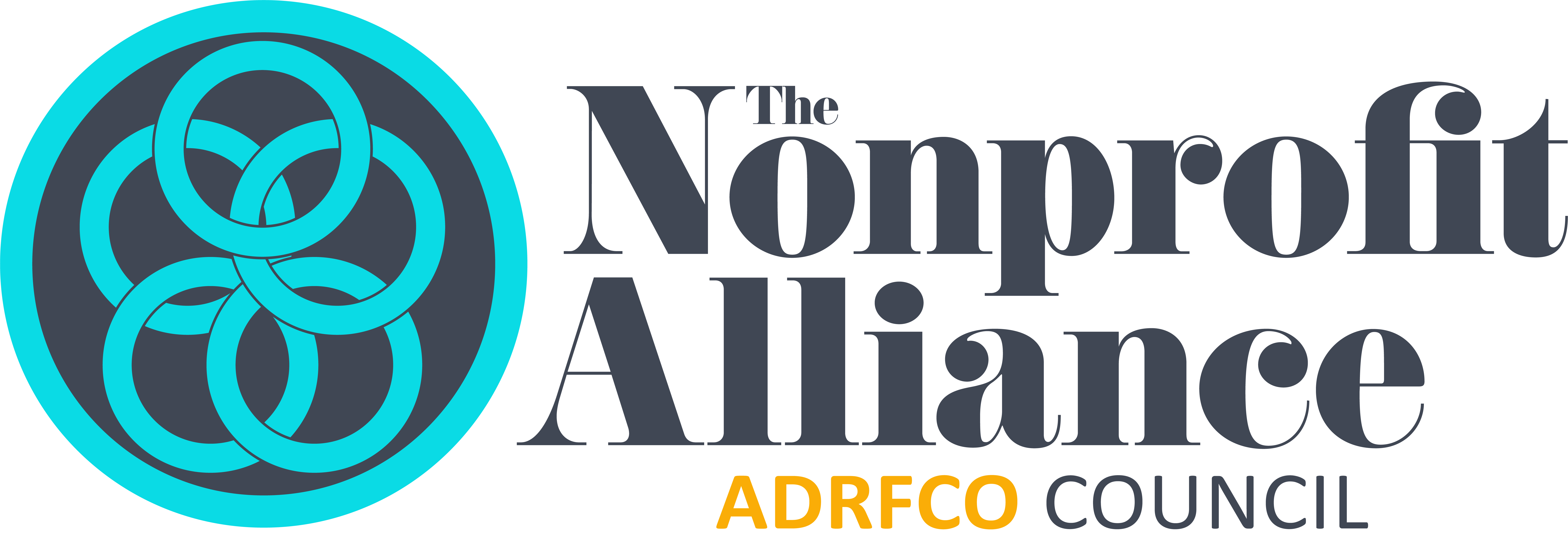 The Nonprofit Alliance